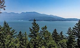 687 Channelview Drive, Bowen Island, BC, V0N 1G1