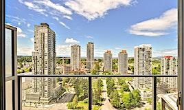 2308-13495 Central Avenue, Surrey, BC, V3T 0K2
