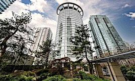 403-1288 Alberni Street, Vancouver, BC, V6E 4N5