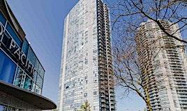 407-13618 100 Avenue, Surrey, BC, V3T 0A8