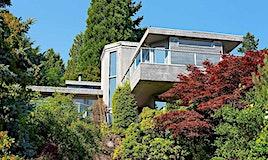 3349 Radcliffe Avenue, West Vancouver, BC, V7V 1G7
