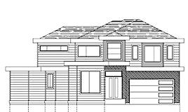 18054 63b Avenue, Surrey, BC, V3S 4L5