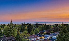 506-2102 W 48th Avenue, Vancouver, BC, V6M 2P5