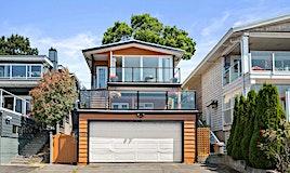 15220 Columbia Avenue, Surrey, BC, V4B 1J3