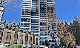 906-5629 Birney Avenue, Vancouver, BC, V6S 0L5