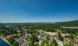 1802-691 North Road, Coquitlam, BC, V3J 0H9