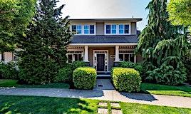 36086 Shadbolt Avenue, Abbotsford, BC, V3G 3E6