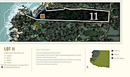 1810 Roger Curtis Lane, Bowen Island, BC, V0N 1G2
