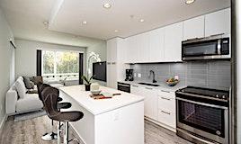 108-2382 Atkins Avenue, Port Coquitlam, BC, V3C 0G7