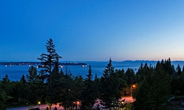 2996 Burfield Place, West Vancouver, BC, V7S 0A9