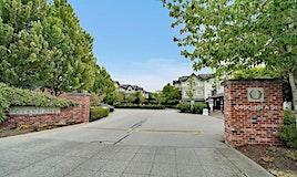 217-2450 161a Street, Surrey, BC, V3Z 8K4