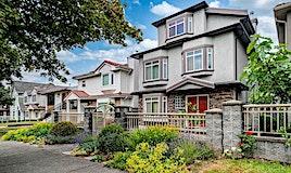 3245 E 48th Avenue, Vancouver, BC, V5S 1H4