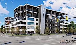 406-45757 Watson Road, Chilliwack, BC, V2R 2H1