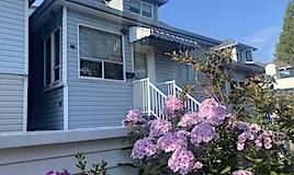 1953 Venables Street, Vancouver, BC, V5L 2H9