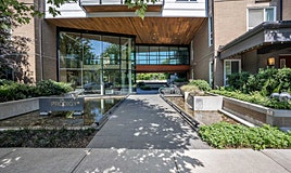 105-6033 Gray Avenue, Vancouver, BC, V6S 0G3