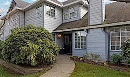 3388 Columbia Street, Vancouver, BC, V5Y 3Y7