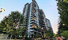 1102-3487 Binning Road, Vancouver, BC, V6S 0K8