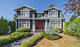 1007 W 51st Avenue, Vancouver, BC, V6P 1C2