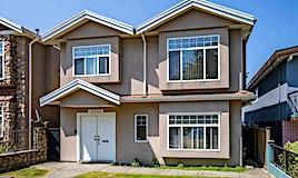 5341 Argyle Street, Vancouver, BC, V5P 3J4