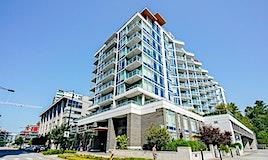 520-3557 Sawmill Crescent, Vancouver, BC, V5S 0E2