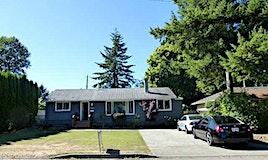 15753 Mcbeth Road, Surrey, BC, V4A 1X9