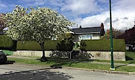 5405 Manitoba Street, Vancouver, BC, V5Y 3C3