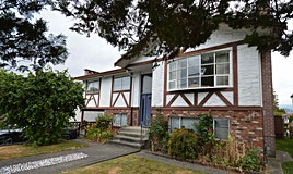 5125 Hardwick Street, Burnaby, BC, V5G 1P8