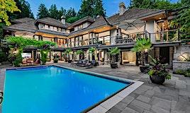 2870 SW Marine Drive, Vancouver, BC, V6N 3X9
