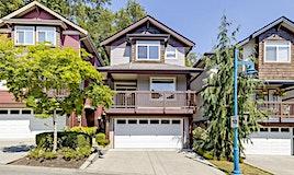 24-2281 Argue Street, Port Coquitlam, BC, V3C 6R4