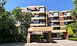 206-3905 Springtree Drive, Vancouver, BC, V6L 3E2