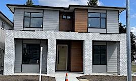 32599 Lissimore Avenue, Mission, BC, V2V 2T7