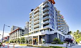 817-3557 Sawmill Crescent, Vancouver, BC, V5S 0E2