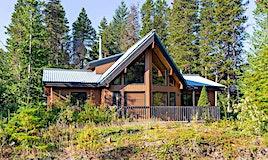 76 Garibaldi Drive, Whistler, BC, V8E 0A7