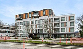407-469 W King Edward Avenue, Vancouver, BC, V5Y 2J3