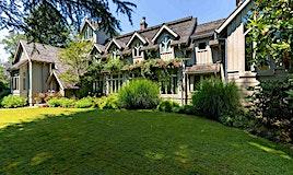 3435 W 55th Avenue, Vancouver, BC, V6N 3X4