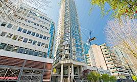 1101-1228 W Hastings Street, Vancouver, BC, V6E 4S6
