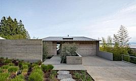 2348 Palmerston Avenue, West Vancouver, BC, V7V 2W1