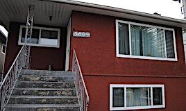5805 Boundary Road, Vancouver, BC, V5R 2R2