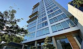 1102-1565 W 6th Avenue, Vancouver, BC, V6J 1R1