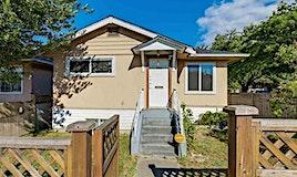 3592 Knight Street, Vancouver, BC, V5N 3L2