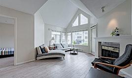 310-3628 Rae Avenue, Vancouver, BC, V5R 2P5