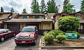 19-12227 Skillen Street, Maple Ridge, BC, V2X 4X4