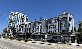 311-4893 Clarendon Street, Vancouver, BC, V5R 3J3