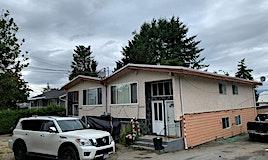 13759 111a Avenue, Surrey, BC, V3L 2C8