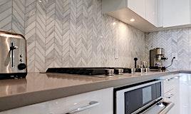 308-3581 E Kent Avenue North, Vancouver, BC, V5S 0H6