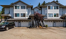 70-3087 Immel Street, Abbotsford, BC, V2S 6Z6