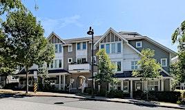 317-618 Langside Avenue, Coquitlam, BC, V3J 0B8