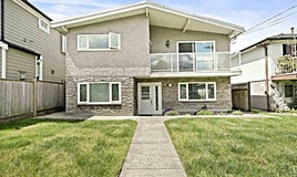 4335 Fleming Street, Vancouver, BC, V5N 3W4