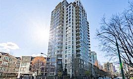 2103-3660 Vanness Avenue, Vancouver, BC, V5R 6H8