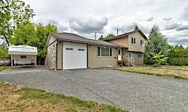 21001 Wicklund Avenue, Maple Ridge, BC, V2X 3S1